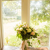 Nurstead Court - Hannah Larkin Photography-73