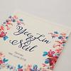 Yee Lin & Neil's Wedding-2