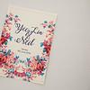 Yee Lin & Neil's Wedding-1