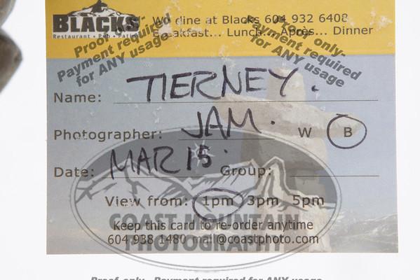 Tierney_Mar15_JAM07