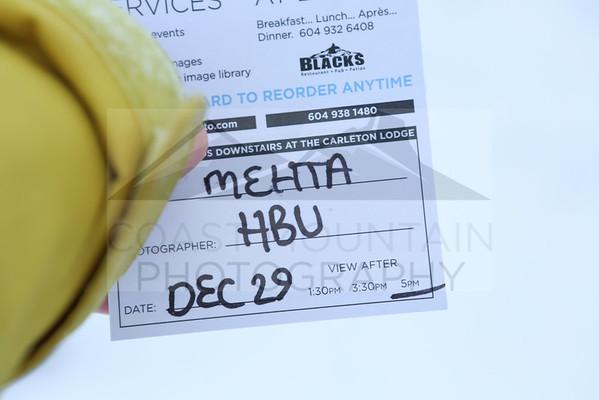 Mehta_Dec29_HBU12