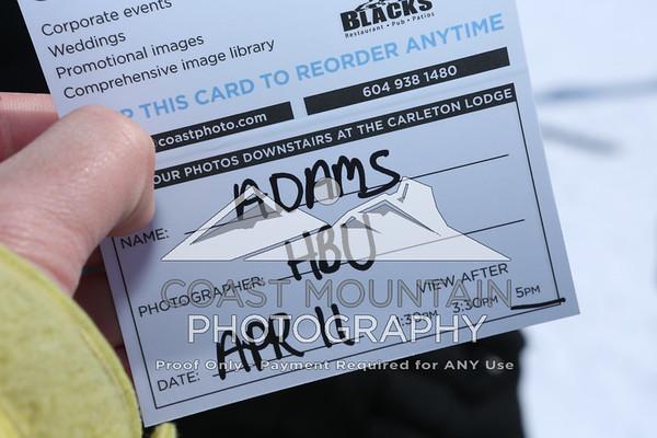 Adams_Apr11_HBU14