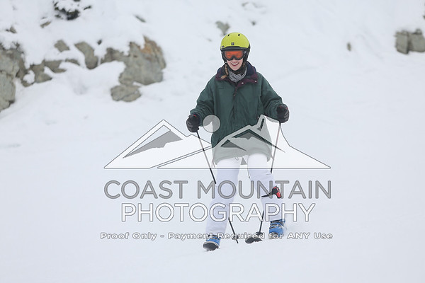 NicolaSSAction_Jan08_ROP-22