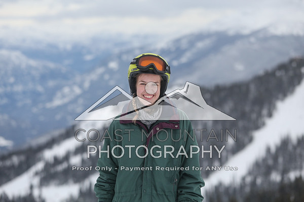 NicolaSSAction_Jan08_ROP-7