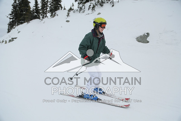 NicolaSSAction_Jan08_ROP-10