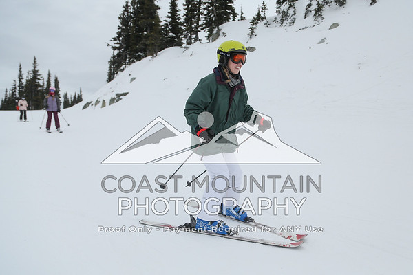 NicolaSSAction_Jan08_ROP-9