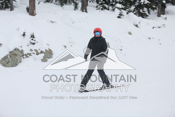 NicolaSSAction_Jan08_ROP-20