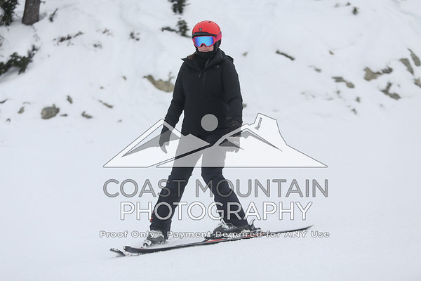 NicolaSSAction_Jan08_ROP-21