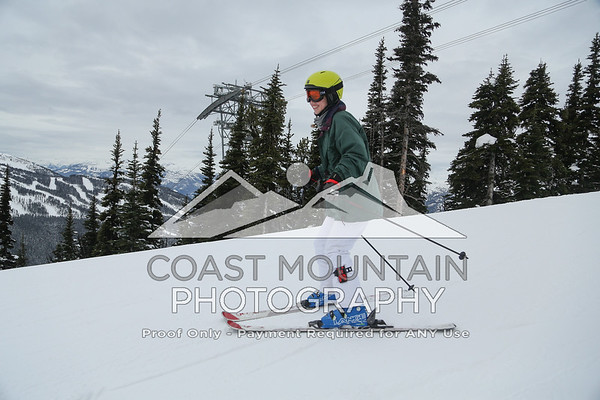 NicolaSSAction_Jan08_ROP-13