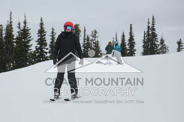 NicolaSSAction_Jan08_ROP-11