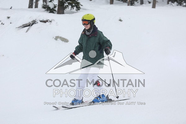 NicolaSSAction_Jan08_ROP-19
