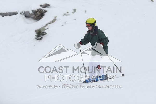 NicolaSSAction_Jan08_ROP-23