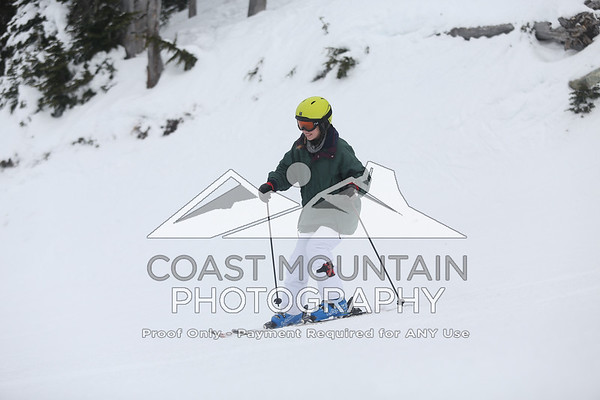 NicolaSSAction_Jan08_ROP-24