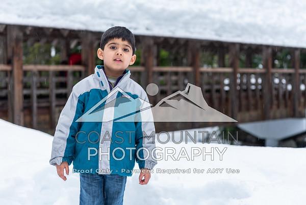 Sinha_Jan04_CHR08