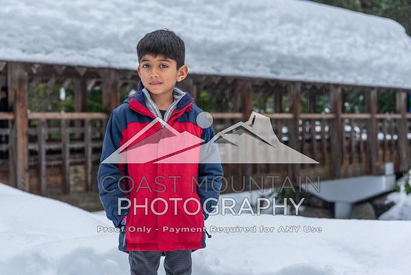 Sinha_Jan04_CHR12