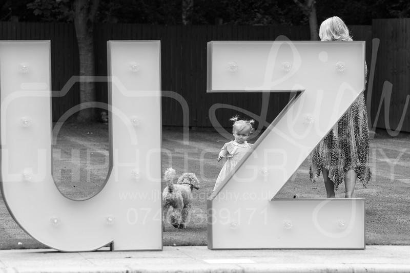 Cruz-20