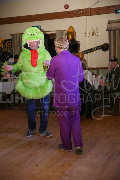 Froggy 30th-203