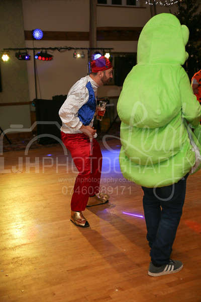 Froggy 30th-116