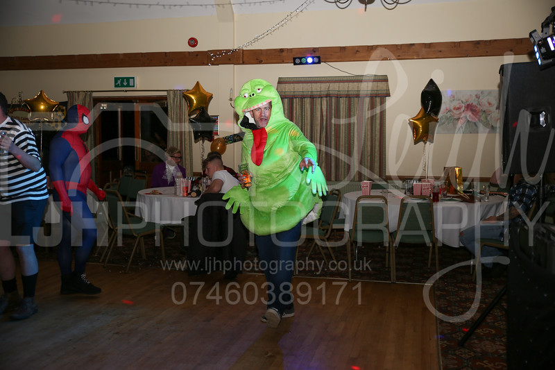 Froggy 30th-201