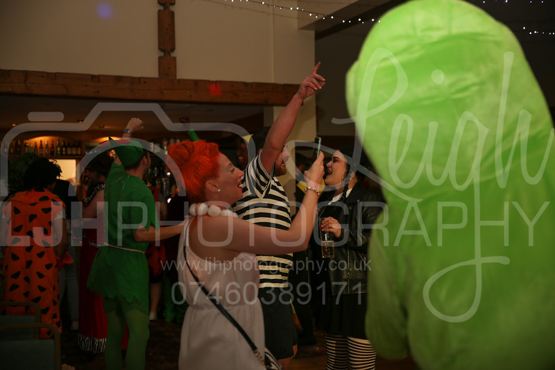 Froggy 30th-221