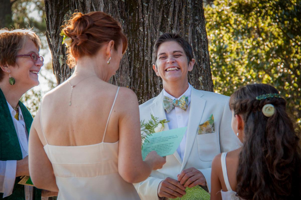 C&K_Wedding_101213_KH_047