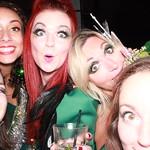 12.12.19 - Gigi's Hoxton