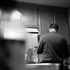 20150908 morning Rob making pancake