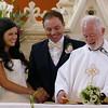 Suzie & Damien Wedding 15th May 2015