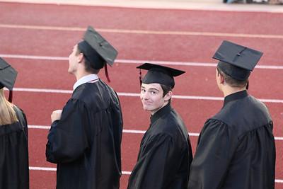 05.36.3016 - Sam Graduates