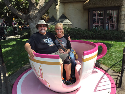Disneyland-2017