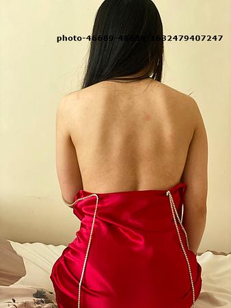 photo-46689-46689-1632479407247 Siyi Shi 38