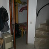 view into bedroom 3