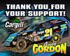 aGrodon_Cargill