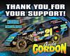 aGrodon_sponsor_Houde