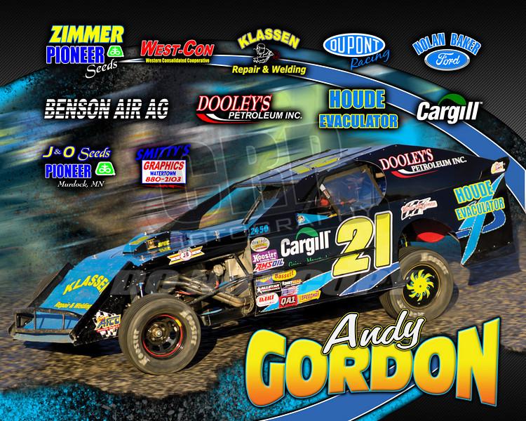 aGrodon_AllSponsors
