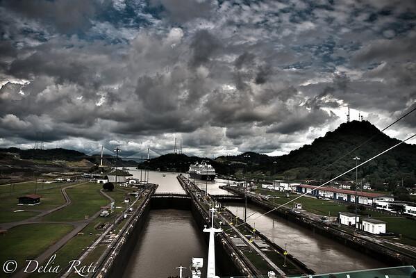 PanamaCanal-10