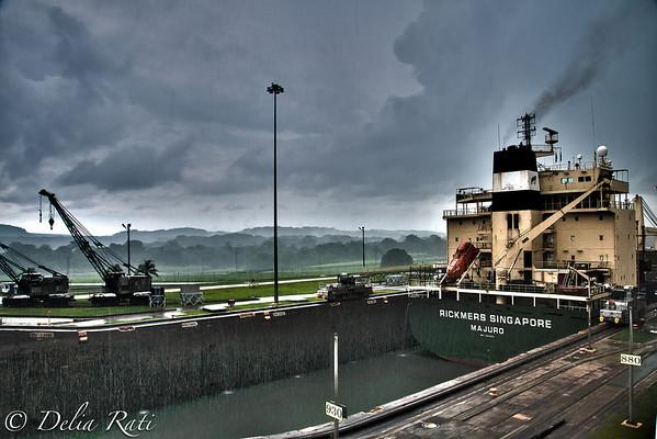 PanamaCanal-17