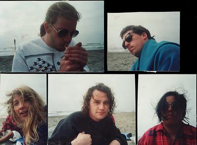 screagle98-collage-orig_web