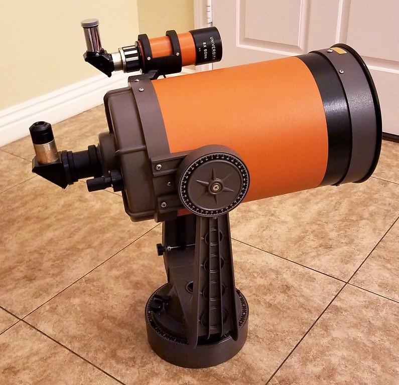 OrangeTubeC8-XL.jpg