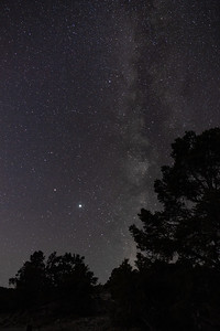 07-25-2020 Jupiter & Saturn with the Milky Way