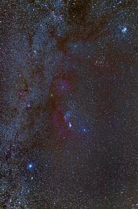 02/06/2021 Orion region