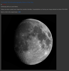 05/03/2020 Moon