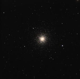 M-003 - LRGB - 06-13-2020