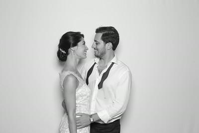 Azani Wedding - New York, NY