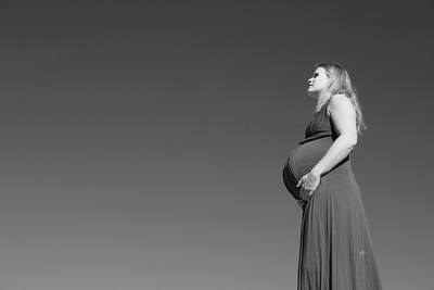 Szú várandós
