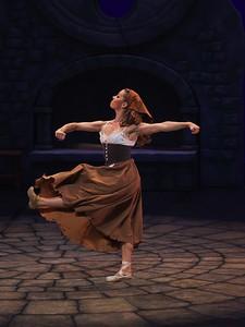 Ballet Jorgen - Cinderella _1330293.jpg