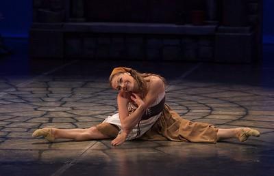 Ballet Jorgen - Cinderella _1320051.jpg