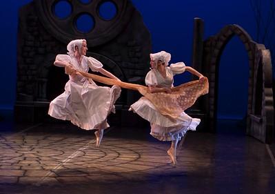 Ballet Jorgen - Cinderella _1320035.jpg