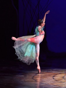 Ballet Jorgen - Cinderella _1320248.jpg