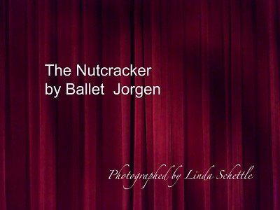 The Nutcracker 2014 _1360786.jpg